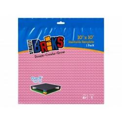 Wijsneus kaartspel (tin box)