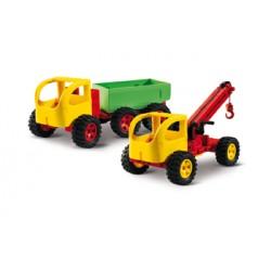 10693 LEGO CLASSIC creatieve set