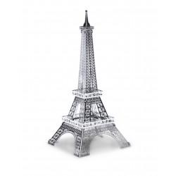 Metal Earth Eiffeltoren