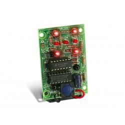 WSG113 Elektronische...
