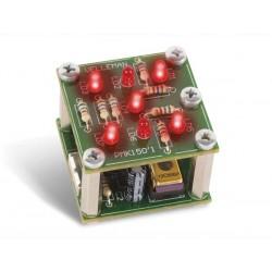 WSG150 Electronische...