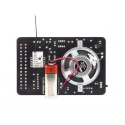 Arduino Uno (compatible)