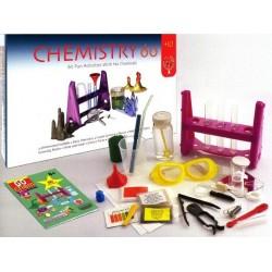 Go science CHEMISTRY 60