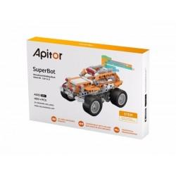 Apitor Superbot Robot Kit