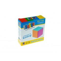 Strictly Bricks Mini Cube