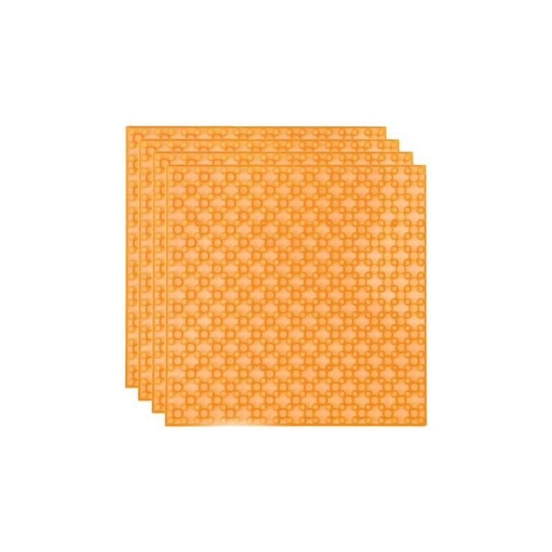 V-Cube 7 Illusion (Black/White)