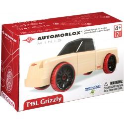 Automoblox T15L Grizzly