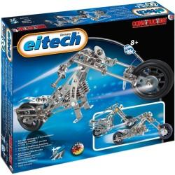 C15 Eitech Motoren