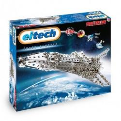 C04 Eitech Space shuttle