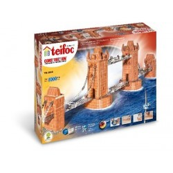 T2000 Teifoc/Eitech Tower...