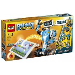 17101 LEGO VERNIE Creatieve...
