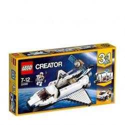 31066 LEGO...