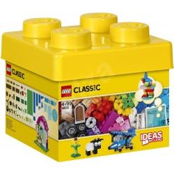 10692 LEGO CLASSIC...