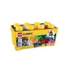 10696 LEGO CLASSIC CREATIVE...