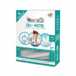 BUKI Mini Lab Water