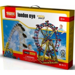 Engino London Eye
