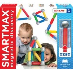 Smartmax Startset