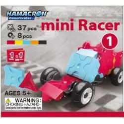 Laq Mini Racer 1