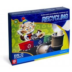 Ein-O Recycling