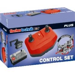Fischer Technik Control Set