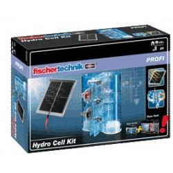 Fischer Technik Hydro Cell Kit