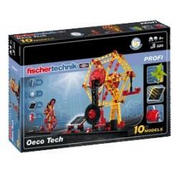 Fischer Technik Eco Tech