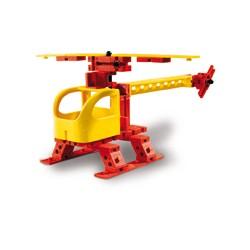 3842 LEGO Lunar Command