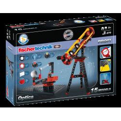 Fischer Technik Optics