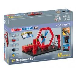 fischertechnik Robo LT...