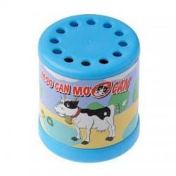 moo-can