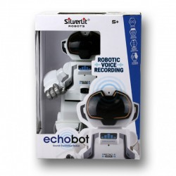 Silverlit Echobot Robot