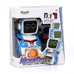 Silverlit KickaBot