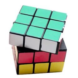 3x3x3 Kubus