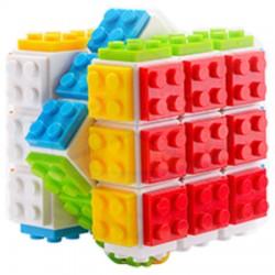 Brick Kubus