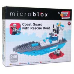 microblox coast guard