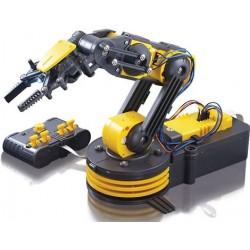 KSR10 ROBOTARM