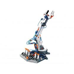 KSR12 Hydraulische Robotarm