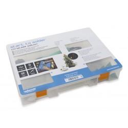 EDU04 soldeer starterbox...
