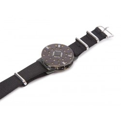 K1200 DIY Watch