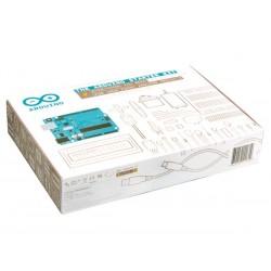 ARD-K0007 Arduino starter kit