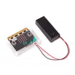 VMM001 Microbit Starterkit