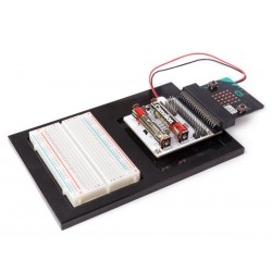 VMM002 Microbit Kit voor...