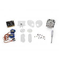 Solar Kit WORM