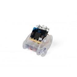 VMM500 Microbit Smart Robot...